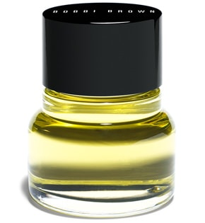 Extra Face Oil