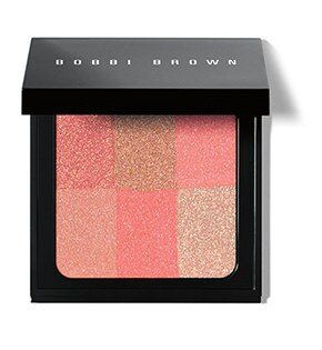 Blush Illuminateur - Coral