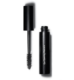 Eye Opening Mascara <BR> Mascara Regard Intense