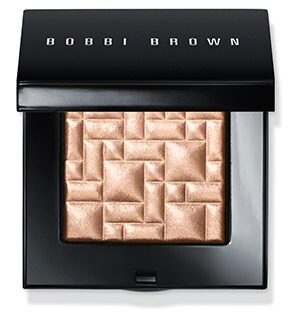 Highlighting Powder - Bronze Glow