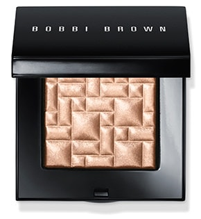 Highlighting Powder - Bronze Glow <BR> Poudre Highlighter