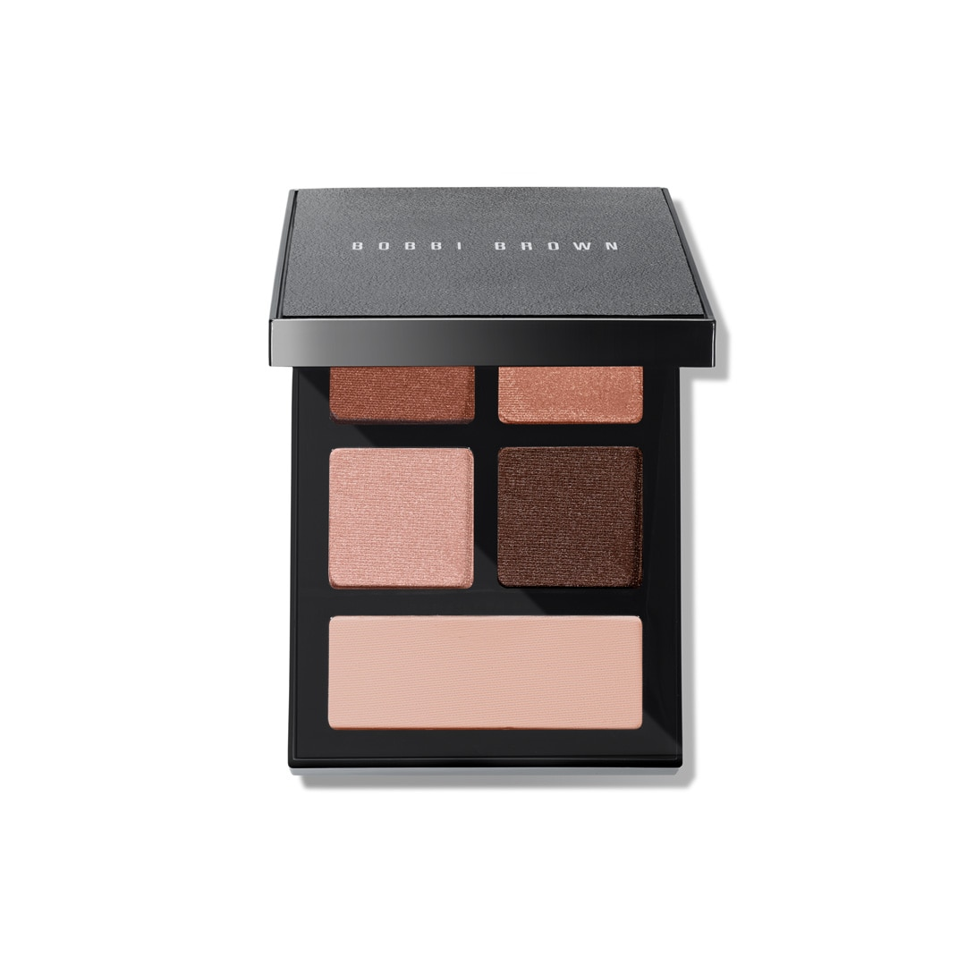 Bobbi Brown PALETTE POUR LES YEUX ESSENTIAL - into the sunset
